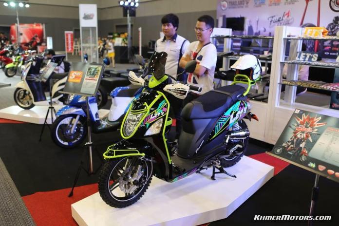Zoomer-X designs in Honda's Mocye Idea Challenge (128)