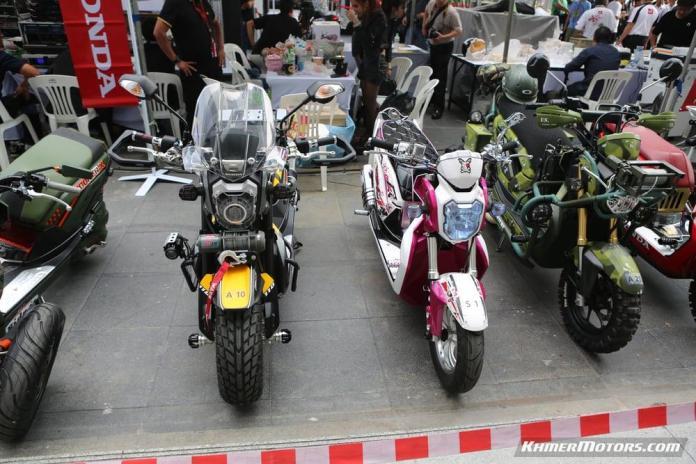 Zoomer-X designs in Honda's Mocye Idea Challenge (15)