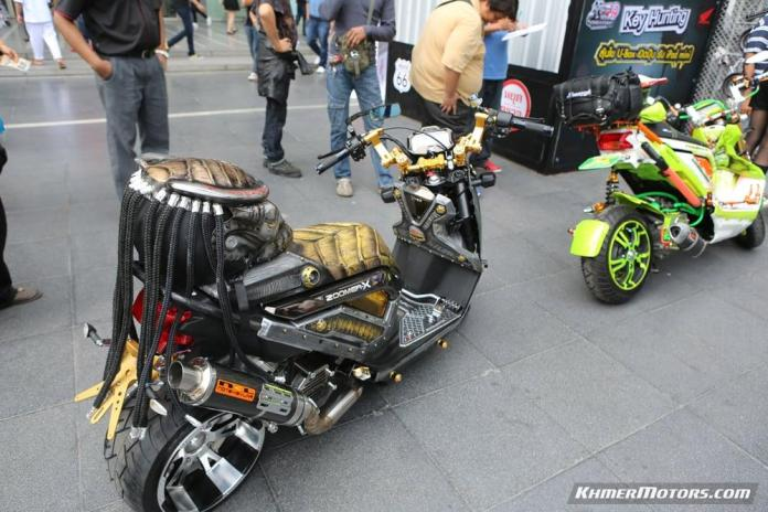 Zoomer-X designs in Honda's Mocye Idea Challenge (19)