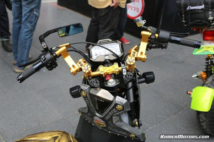 Zoomer-X designs in Honda's Mocye Idea Challenge (20)