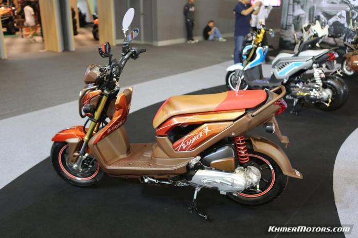 Zoomer-X designs in Honda's Mocye Idea Challenge (29)