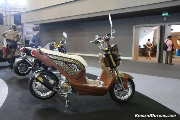 Zoomer-X designs in Honda's Mocye Idea Challenge (32)