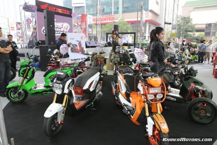 Zoomer-X designs in Honda's Mocye Idea Challenge (33)