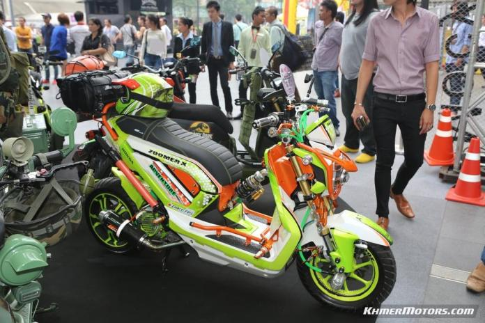 Zoomer-X designs in Honda's Mocye Idea Challenge (34)