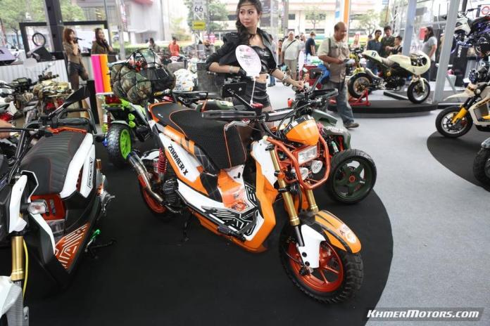 Zoomer-X designs in Honda's Mocye Idea Challenge (36)