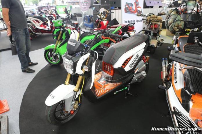 Zoomer-X designs in Honda's Mocye Idea Challenge (37)