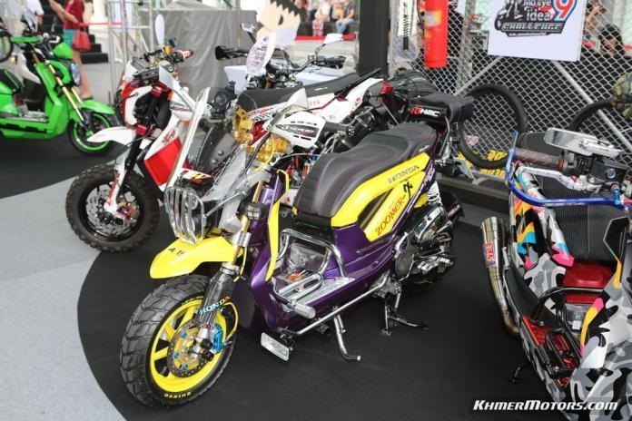 Zoomer-X designs in Honda's Mocye Idea Challenge (43)