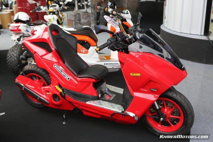 Zoomer-X designs in Honda's Mocye Idea Challenge (51)