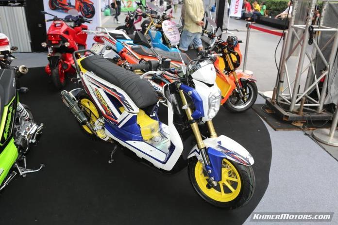 Zoomer-X designs in Honda's Mocye Idea Challenge (58)