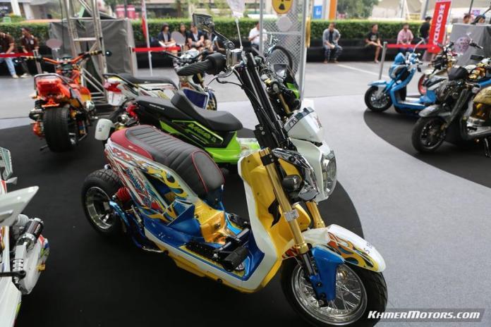 Zoomer-X designs in Honda's Mocye Idea Challenge (62)