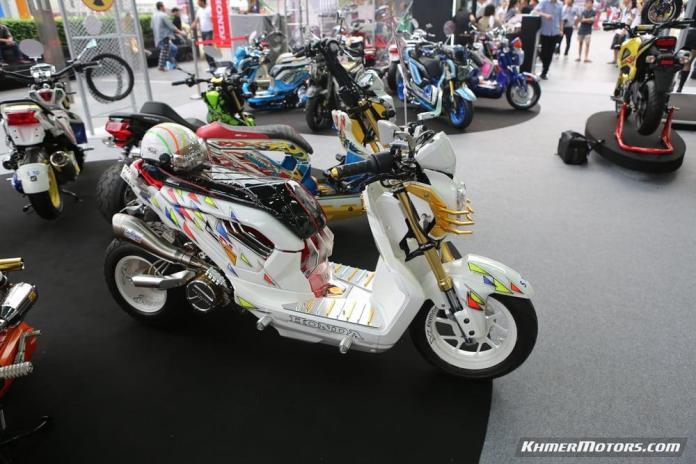 Zoomer-X designs in Honda's Mocye Idea Challenge (63)