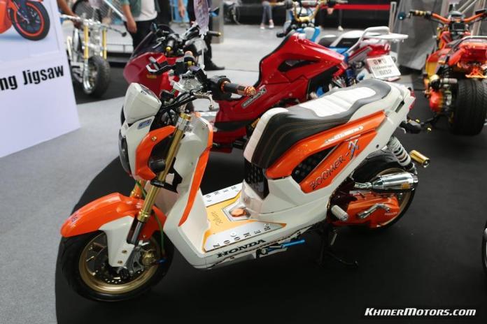 Zoomer-X designs in Honda's Mocye Idea Challenge (65)