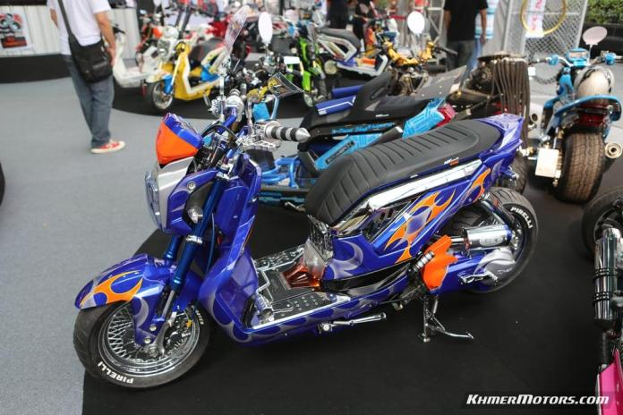 Zoomer-X designs in Honda's Mocye Idea Challenge (79)