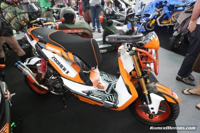 Zoomer-X designs in Honda's Mocye Idea Challenge (89)