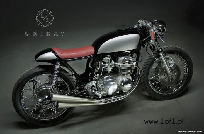 1978-honda-cb550-cafe-racer-7