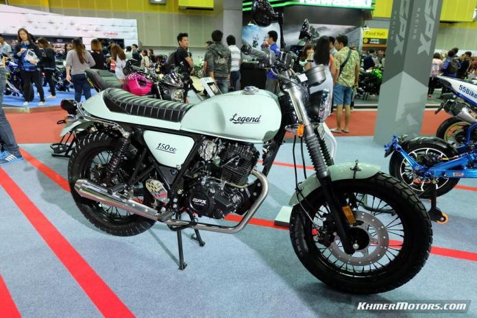 gpx-racing-at-big-motor-sale-2016-9