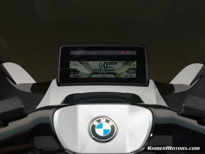 bmw-c-evolution-electric-scooters-11