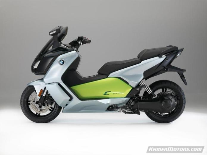 bmw-c-evolution-electric-scooters-2