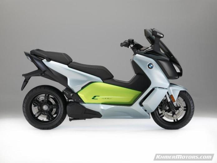 bmw-c-evolution-electric-scooters-3