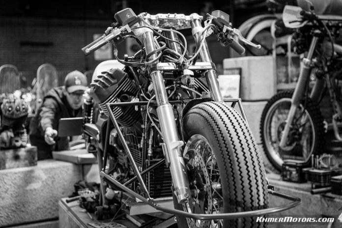 vanguard-moto-guzzi-v8-gannet-11