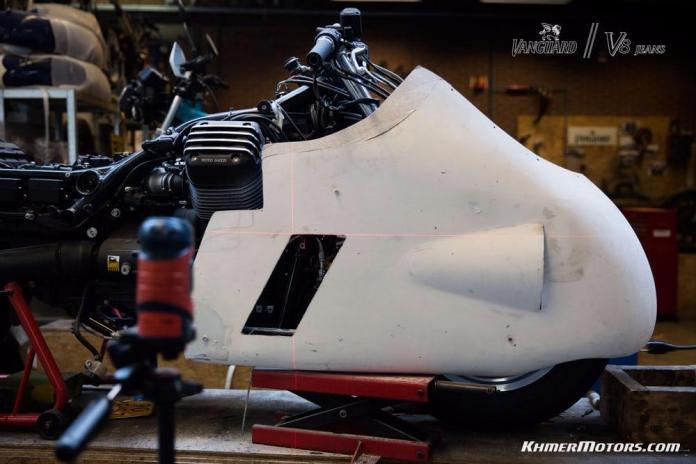 vanguard-moto-guzzi-v8-gannet-17