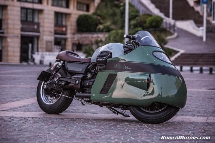 vanguard-moto-guzzi-v8-gannet-6