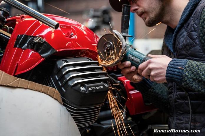 vanguard-moto-guzzi-v8-gannet-7