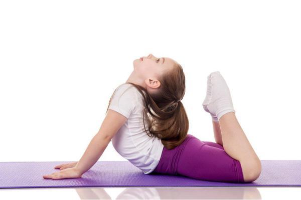 playday-yoga