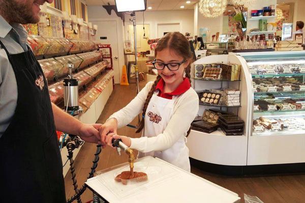 chocolateworks-openmolding-m.jpg