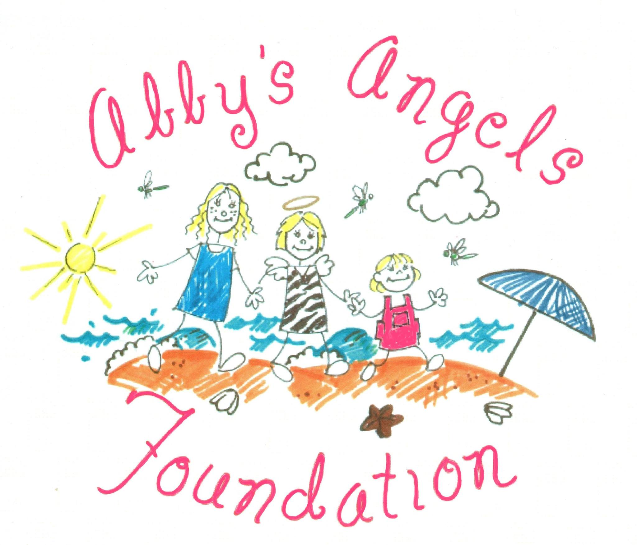 Abby's Angels