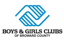 Boys & Girls Club of Broward Co.