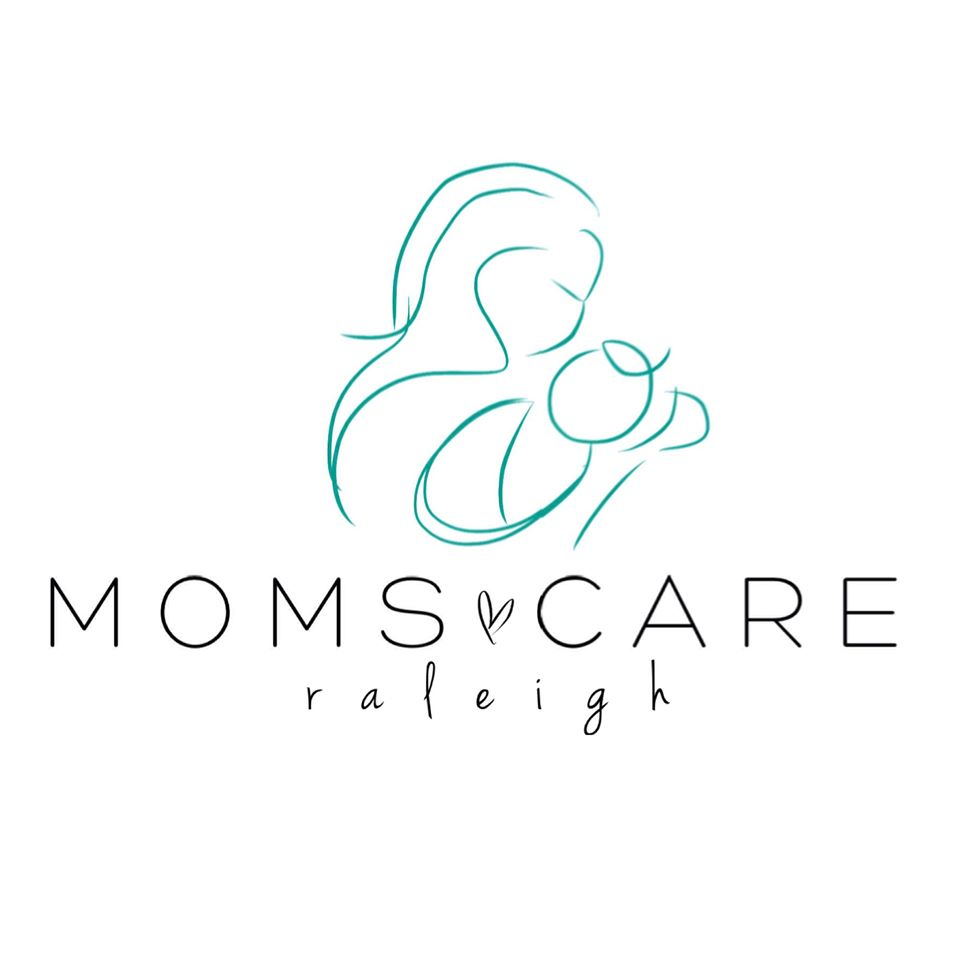 Raleigh Moms Care