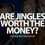 jingles