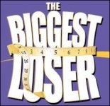 The Biggest Loser On NBC