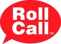 KillTheCan Roll Call