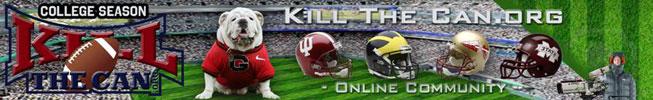 header-college-football