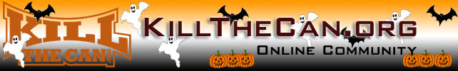 header-halloween-2