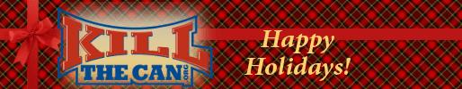 header-happy-holidays