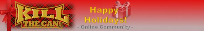 header-holidays
