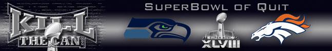 header-superbowl-2014