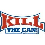 KTC Logo 1000x1000