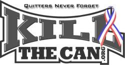 KTC 911 Logo