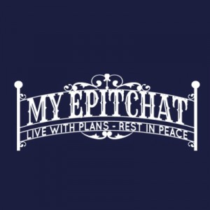My Epitchat