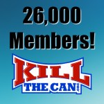 26k Members