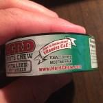 Herd Sports Chew (5)