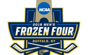 2019 Frozen Four