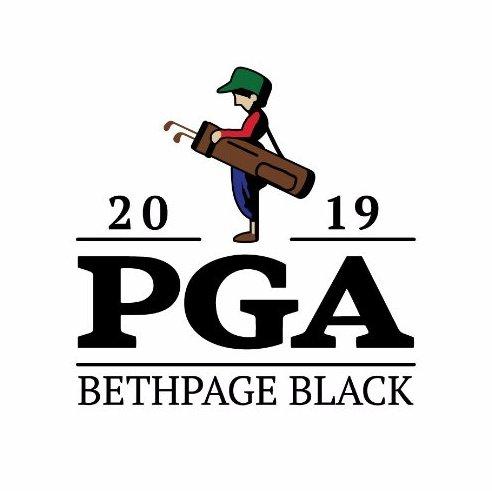 2019 PGA