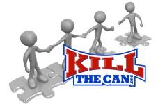 KTC Together Support