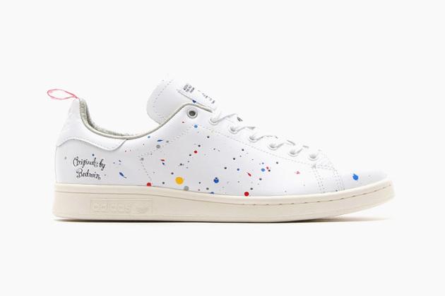 adidas-originals-bedwin-the-heartbreaks-stan-smith-001-630x420