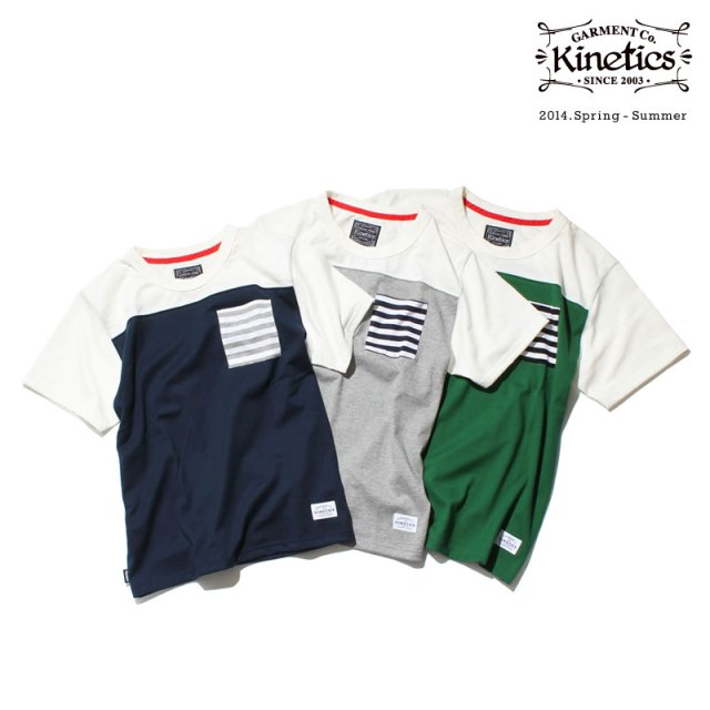 knss14-ca06-1